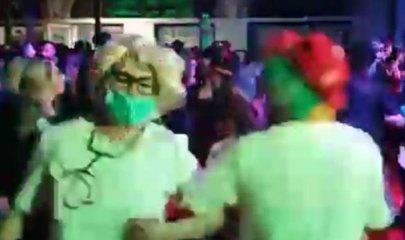 carnaval-20171