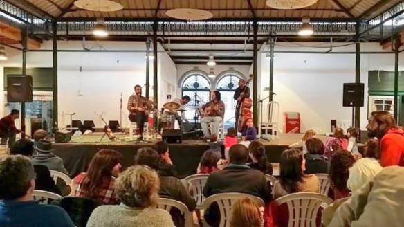 mare-de-contos-2017-azinhaga