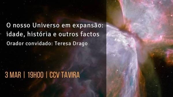 noites-astronomicas-tavira2