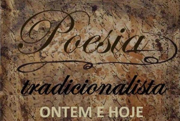 poesia-tradicionalista