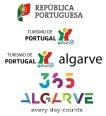 4 logos vertical
