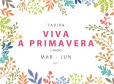 viva_primavera2017