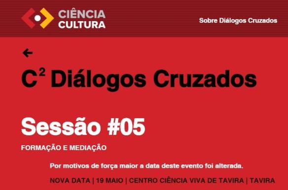 diálogos cruzDOS 5