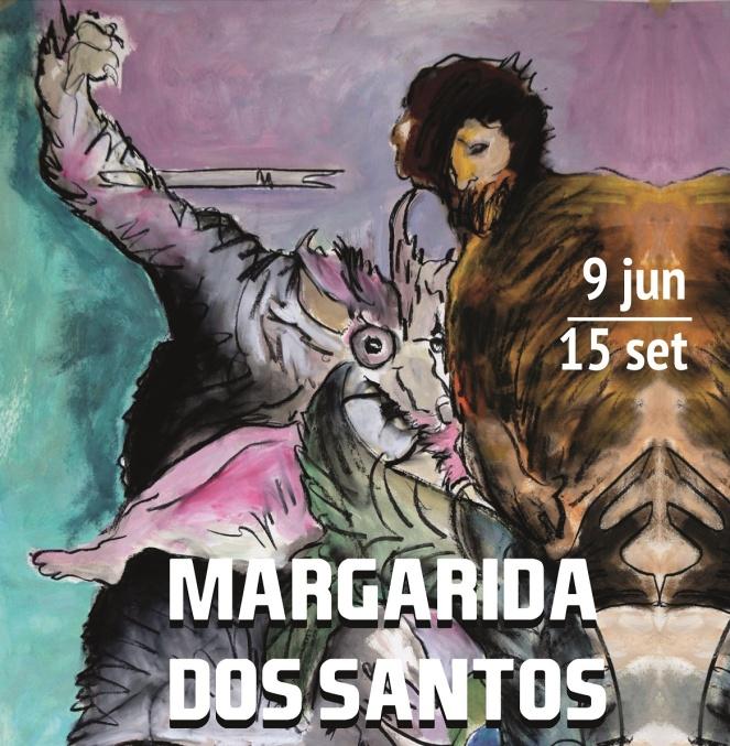exposição CAC Margarida dos Santos.jpg