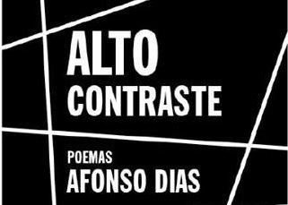 Alto Contraste Afonso Dias