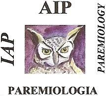 Logo_AIP-IAP