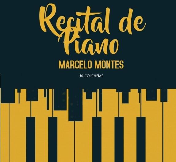 Recital de Piano Marcelo Montes.jpg