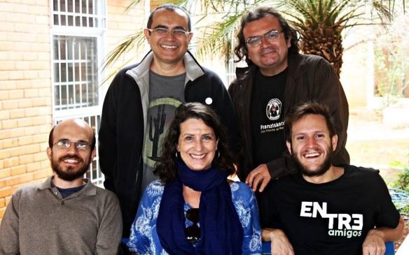 EVENTO ACASO_CHANCE_Espaço Cultural Leão da Serra.jpg