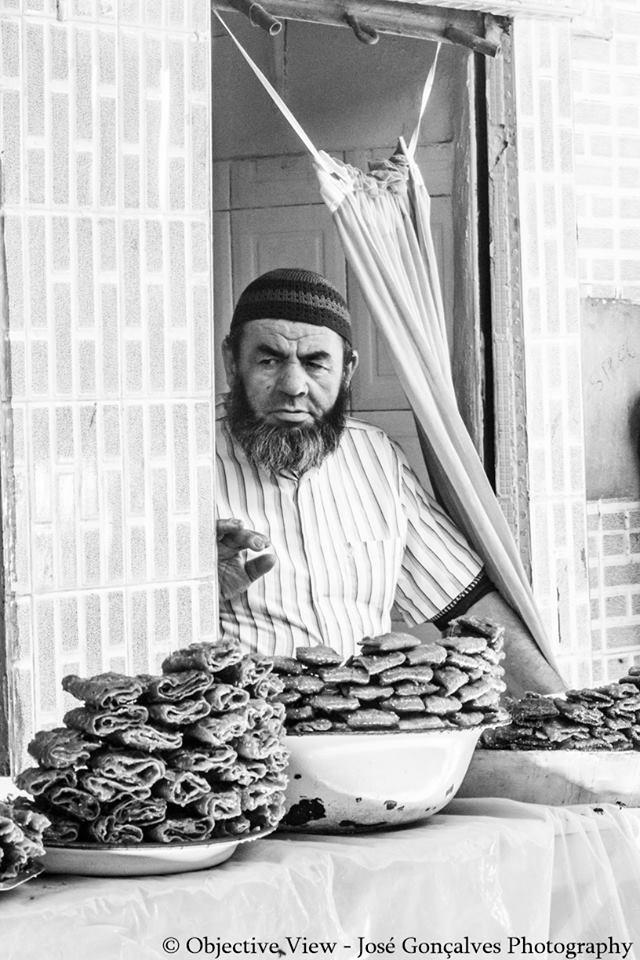 viagem a marrocos josé rosa gonçalves