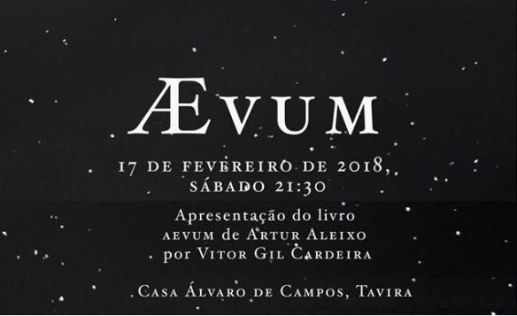 Aevum