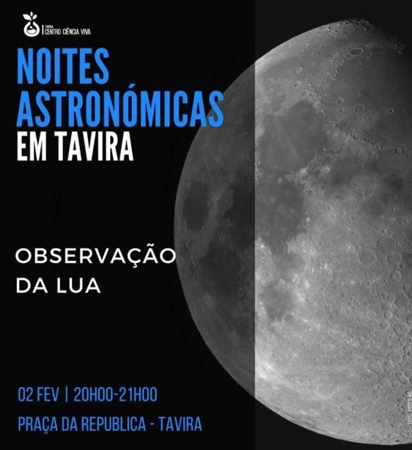 noites astronómicas em tavira 2018.jpg