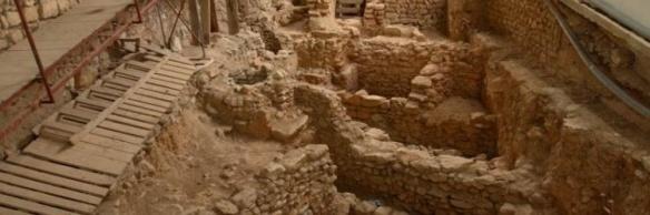 edificado em Tavira2