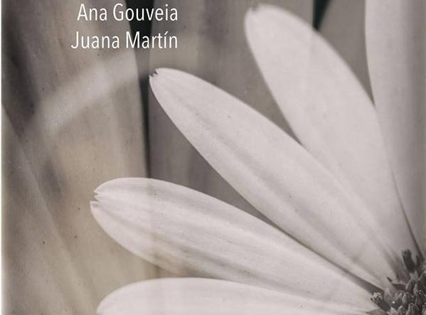 Ana Gopuveia e Juana Martin