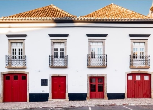 Casa da Tella