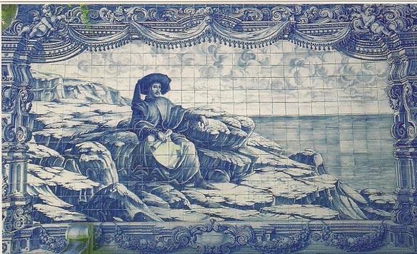 Infante D Henrique.jpg